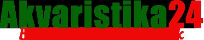 Akvaristika24